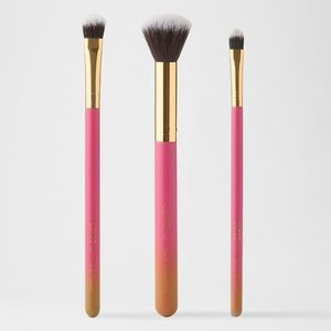 Luxie Summer Daze Brush Set